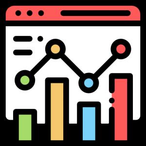 Analytics Charts