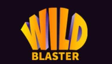 <p>WildBlaster Erfahrungen & Test 2021: Unsere Bewertung</p> -logo