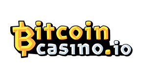 <p>Bitcoincasino.io Erfahrungen & Test 2021 </p> -logo