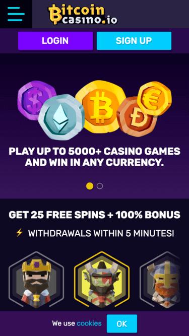 bitcoincasinoio-mobile-screenshot