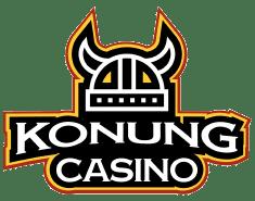 <p>Konung Casino Erfahrungen & Test 2021 </p> -logo