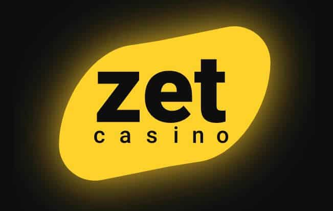 <p>Zet Casino Erfahrungen & Test 2021 – Unsere Bewertung</p> -logo