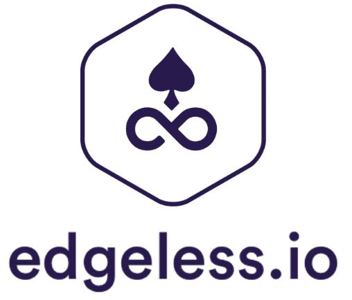 <p>Edgeless Casino Erfahrungen & Test 2021 </p> -logo