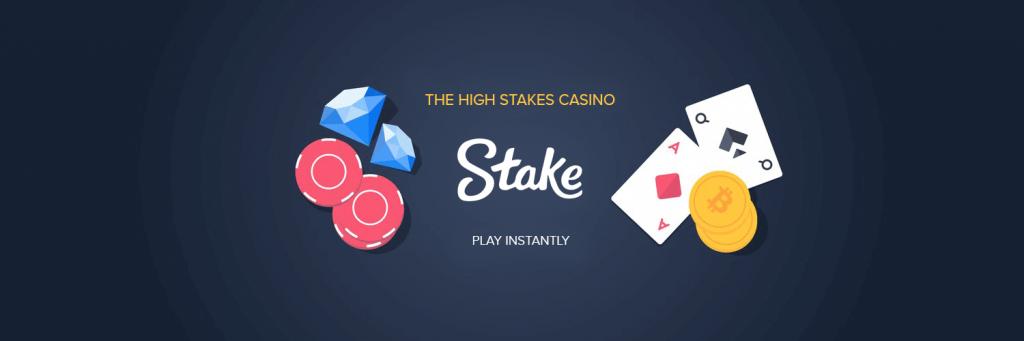 stake casino werbung 2