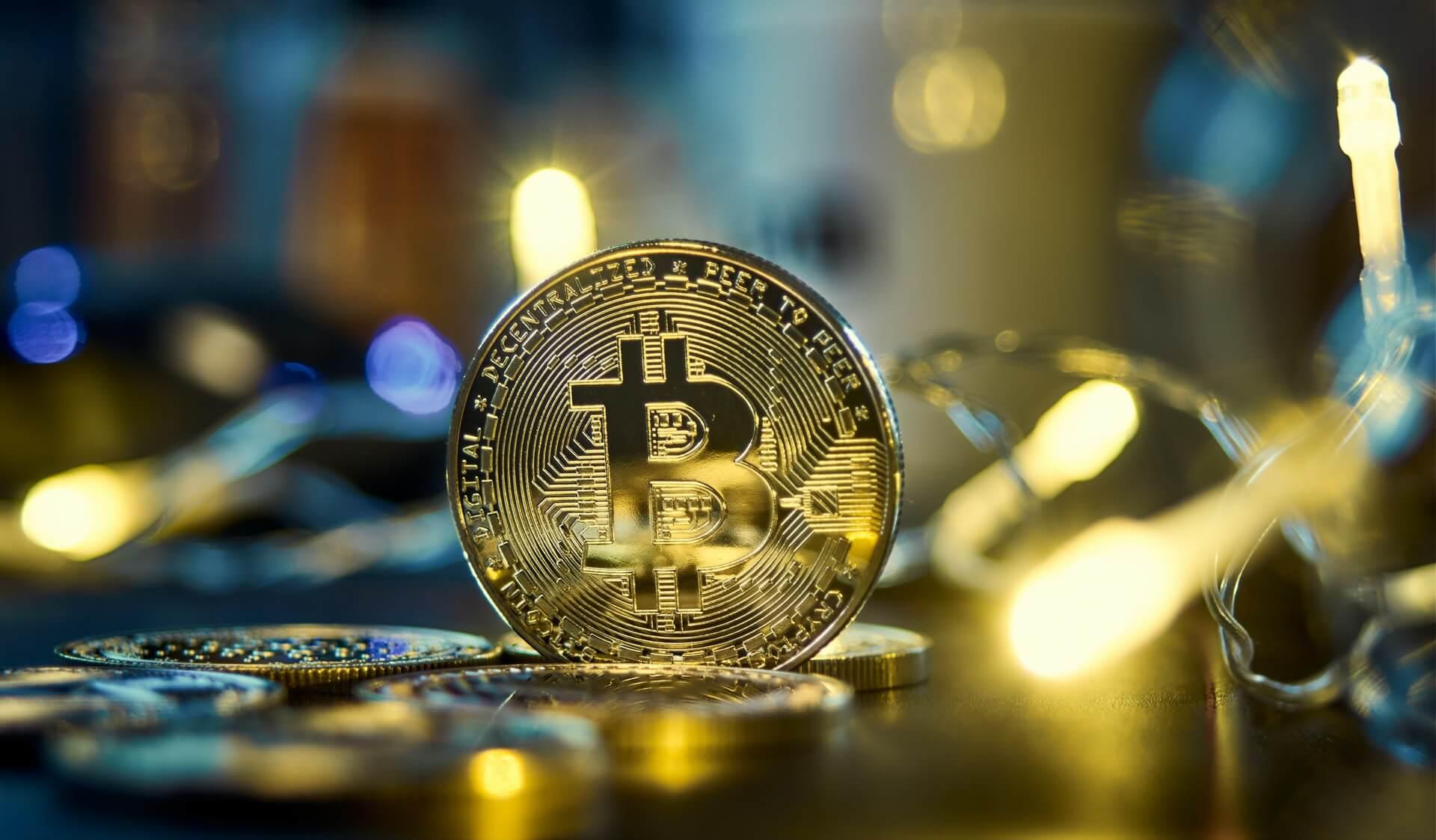 bitcoin kaufen oder nicht