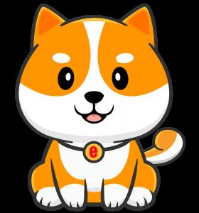 Shiba Floki Token