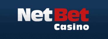 <p>NetBet Erfahrungen & Test 2021 – Unsere Bewertung</p> -logo