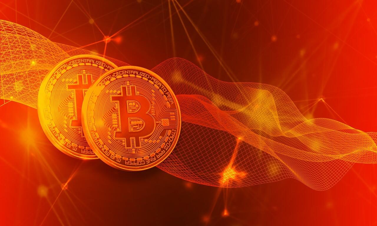 """Bitcoin pumpt – doch dieser Bestseller-Autor warnt vor dem """"größten Crash der Weltgeschichte"""""""