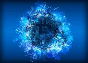 Krypto Crash Bitcoin und die Märkte erholen sich wieder – doch ist das Schlimmste überstanden?