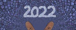 Welche Kryptowährung wird explodieren? 6 vielversprechende Coins für das Jahr 2022